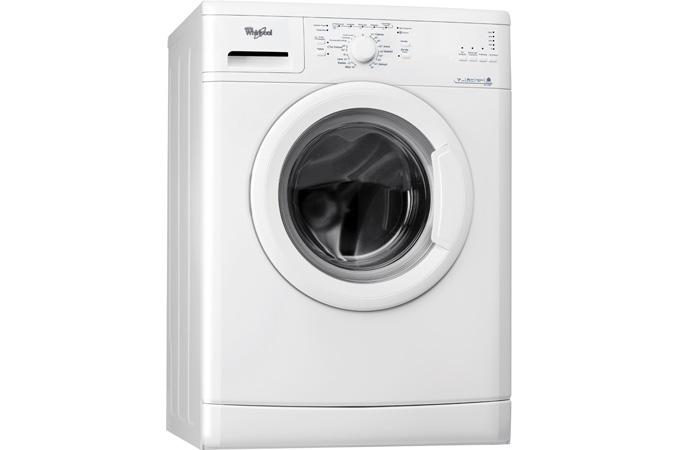 Prezzoforte offerta offerte prezzo prezzi whirlpool - Profondita lavatrice ...
