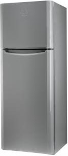 Frigorifero indesit frigo doppia porta tiaa10v in - Frigorifero combinato o doppia porta ...