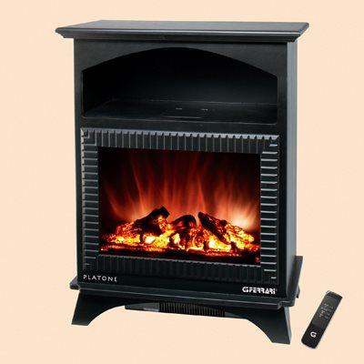 Prezzoforte offerta offerte prezzo prezzi g3ferrari yp474 for Camino elettrico effetto fiamma