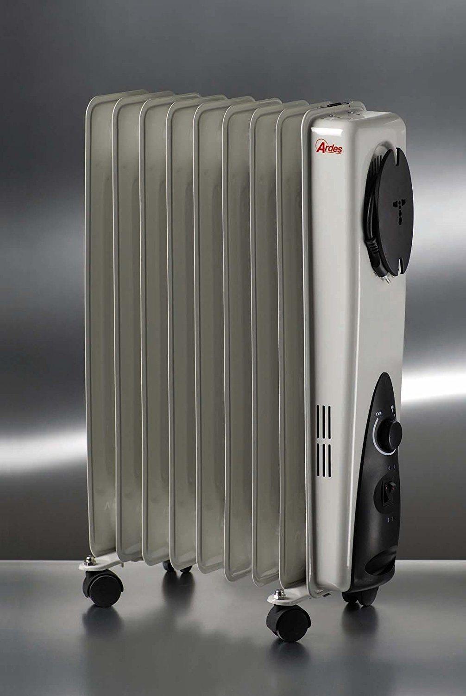 Radiatori termosifoni elettrici in offerta prezzoforte - Termosifoni elettrici a parete prezzi ...