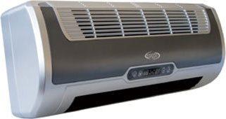Argo termoventilatore stufa elettrica e ventilatore for Radiatori a gas argo