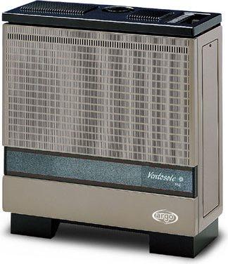 Argo stufa a gas metano o gpl infrarossi ventilata potenza for Argo ventosole 246
