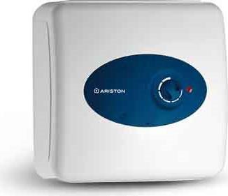 Ariston scaldabagno elettrico capacit 10 litri potenza - Scaldabagno elettrico 10 litri ...