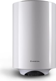 Scaldabagno elettrico ariston boiler 3200525 offerte e prezzi prezzoforte 65830 - Scaldabagno elettrico ariston 50 litri prezzi ...