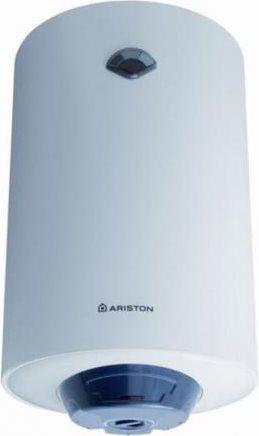 Scaldabagno elettrico ariston boiler blu r 50 v eu offerte e prezzi prezzoforte 78698 for Scaldabagno elettrico ariston 50 litri prezzi