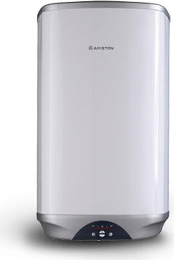 Scaldabagno elettrico ariston boiler shape eco 50 v 5 offerte e prezzi prezzoforte 41990 for Scaldabagno elettrico istantaneo prezzi