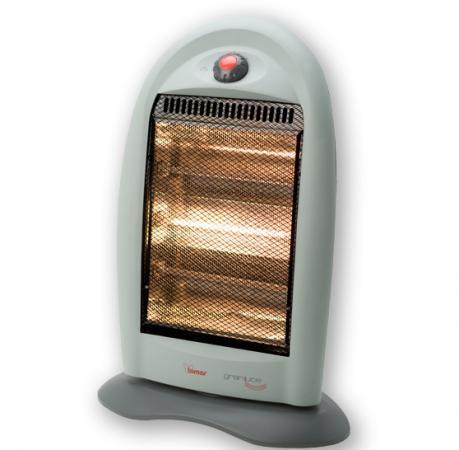 Stufa elettrica alogena bimar s221 eu prezzoforte 104529 - Stufa elettrica basso consumo ...