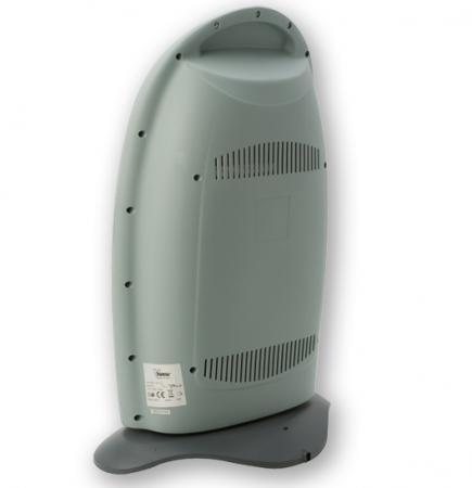 Stufa elettrica alogena bimar s221 eu prezzoforte 104529 - Stufa alogena basso consumo ...