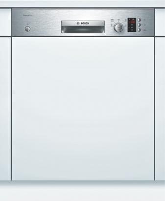 Vendita online lavastoviglie da incasso for Lavastoviglie incasso migliore