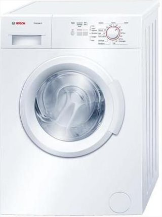 Prezzoforte offerta offerte prezzo prezzi bosch - Profondita lavatrice ...