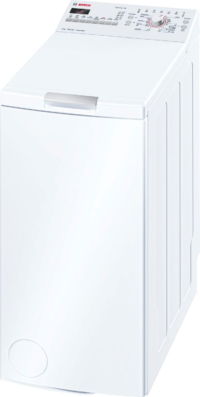 Lavatrici in offerta a carica dall 39 alto prezzoforte - Lavatrice 33 cm 6 kg ...