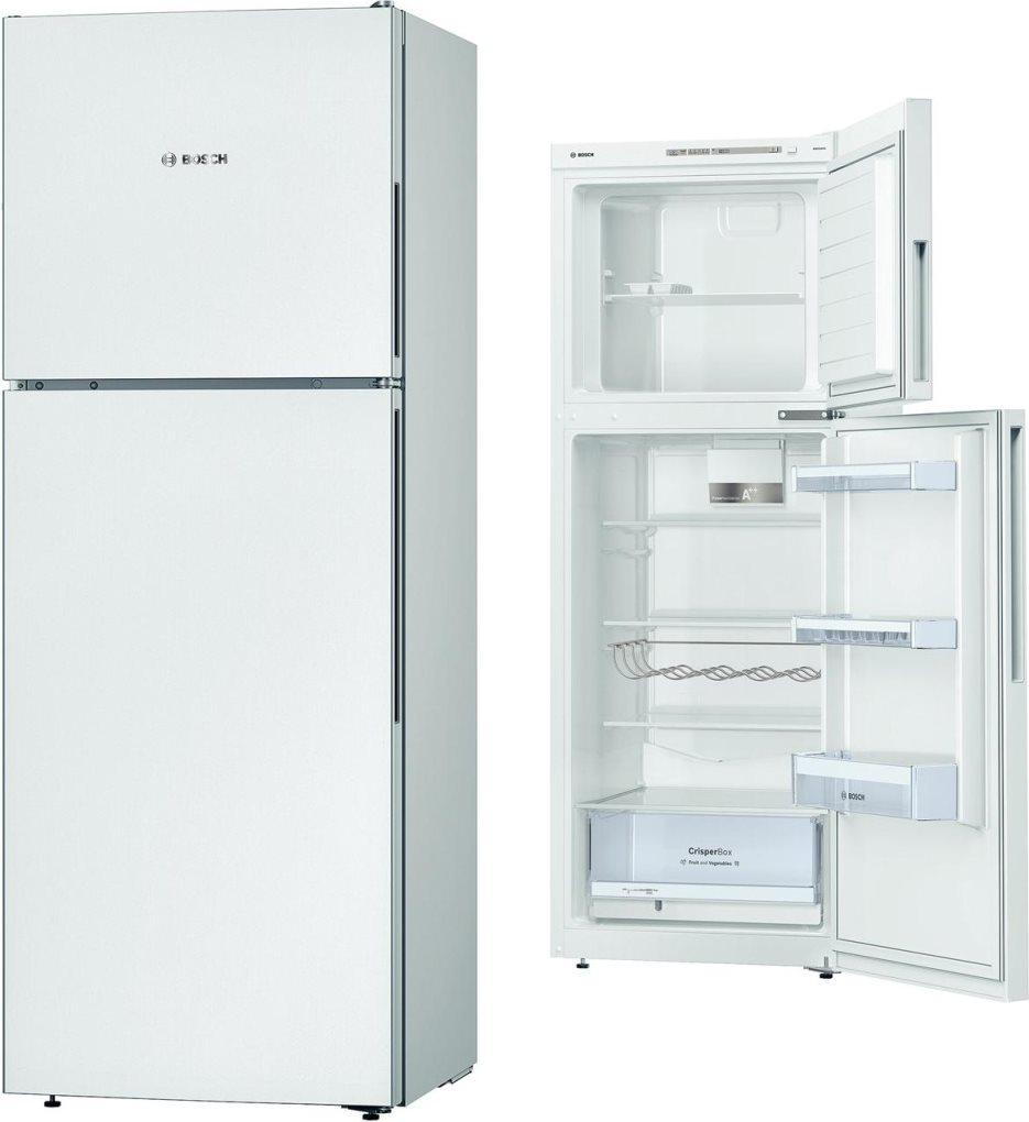 Frigorifero bosch frigo doppia porta ventilato kdv29vw30 - Frigorifero doppia porta ...