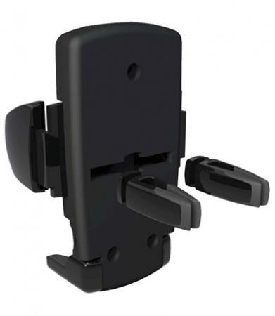 Cellular line supporto porta telefono cellulare for Smartphone piccole dimensioni