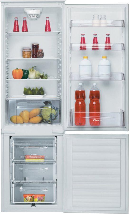 Frigoriferi da incasso prezzi tutte le offerte cascare - Migliori frigoriferi combinati ...