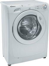Lavatrice candy go4f 106 6 kg 1000 giri lavatrici in - Lavatrice 33 cm 6 kg ...