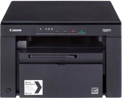 Canon stampante multifunzione stampante fotocopiatrice for Ricambi stufe scan