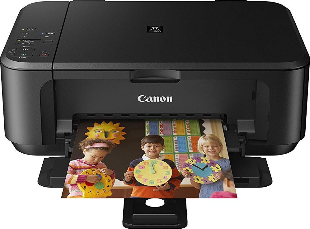 Canon stampante multifunzione fotocopiatrice scanner for Ricambi stufe scan