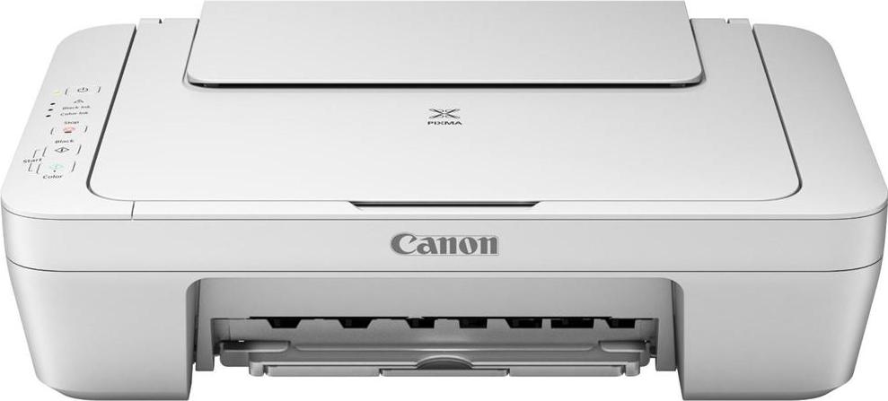 Canon stampante multifunzione stampa copia scanner inkjet for Ricambi stufe scan