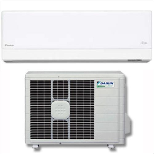 Daikin Condizionatore Inverter 9000 Btu /h Pompa di Calore Climatizzatore Fisso Monosplit Classe ...