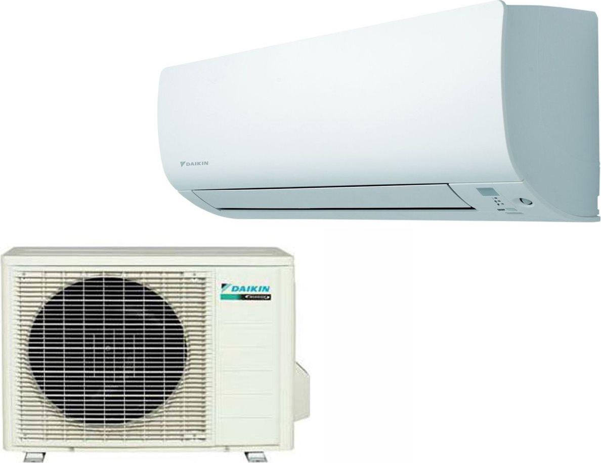 Aerazione forzata climatizzatore fisso prezzi for Pellet offerta bricoman