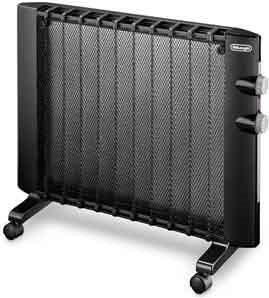 Radiatori termosifoni elettrici in offerta prezzoforte for Termosifone elettrico a parete