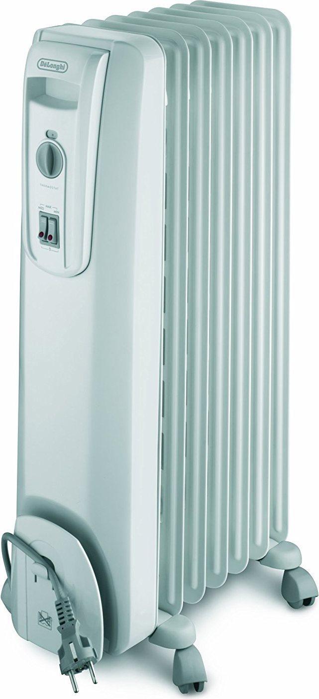 Termosifone elettrico tutte le offerte cascare a fagiolo - Termosifone elettrico a parete ...