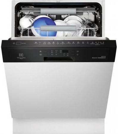 Mobile per forno incasso piccoli elettrodomestici da cucina - Mobile porta forno microonde ...