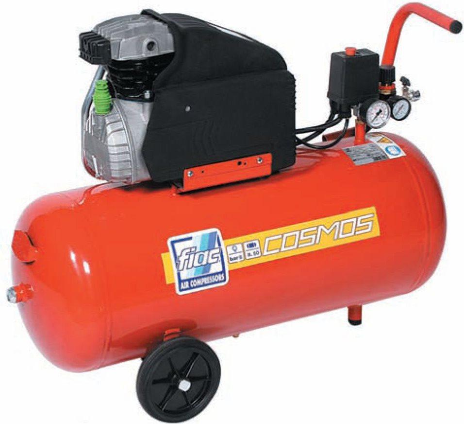 Compressore aria prezzi - Tutte le offerte : Cascare a Fagiolo