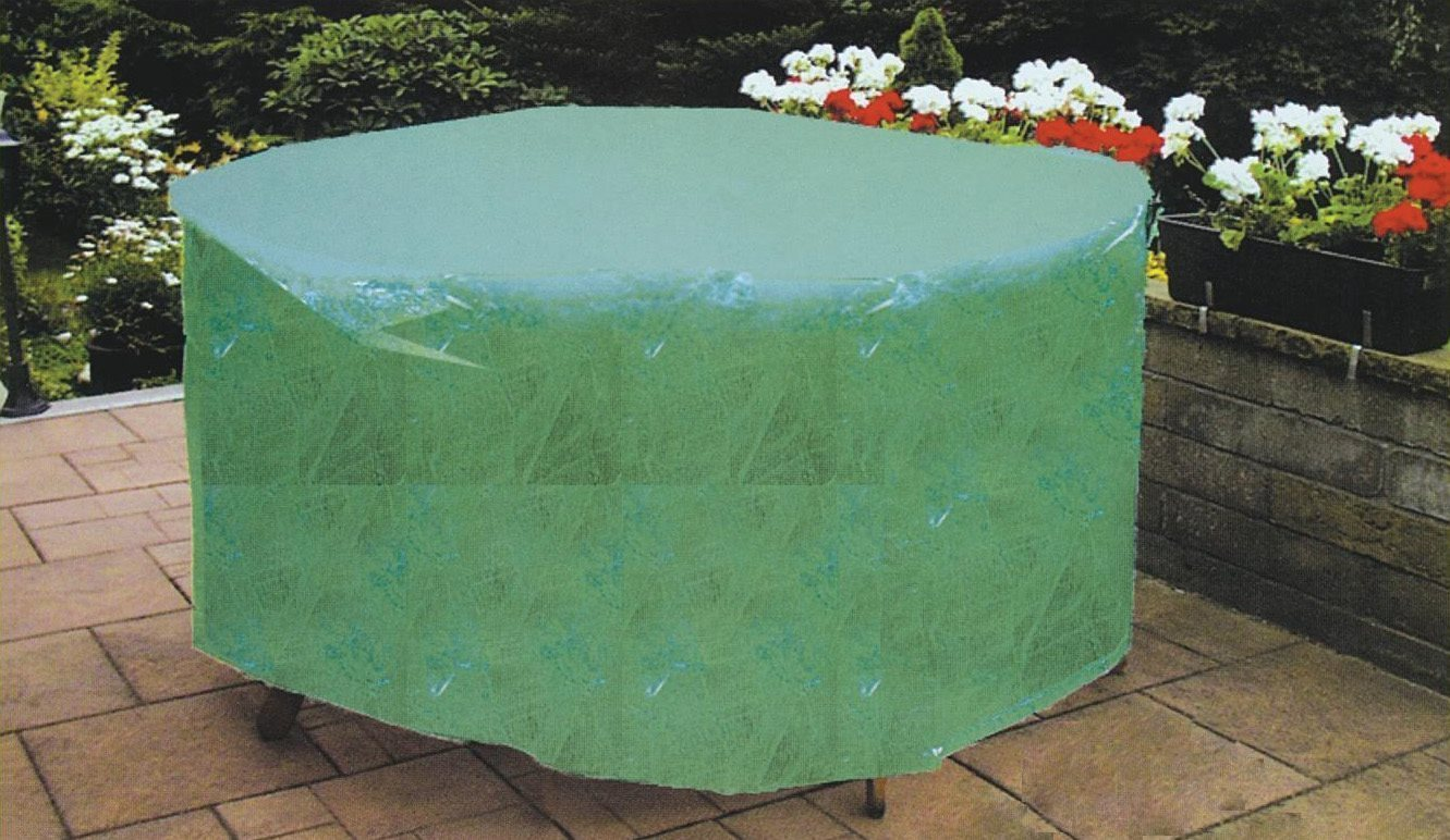 Vendita online tavoli da giardino prezzo for Offerte tavoli da giardino