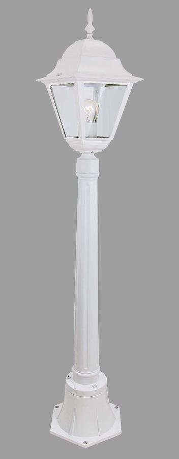 Lampade a led prezzi offerte affordable a led per interni - Lampade led piscina prezzi ...
