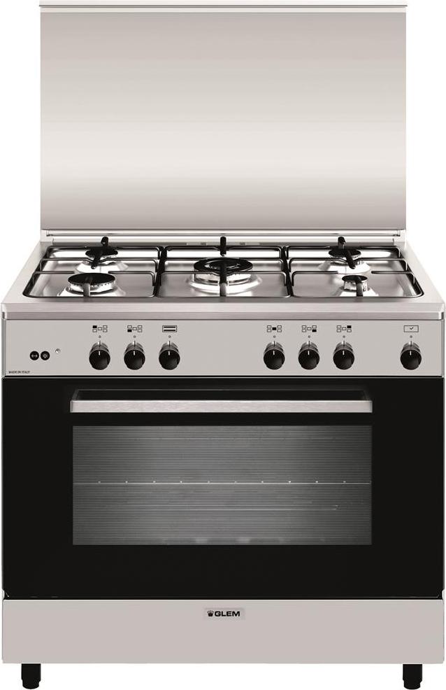 Vendita online prezzo prezzi miglior - Consumo gas cucina ...