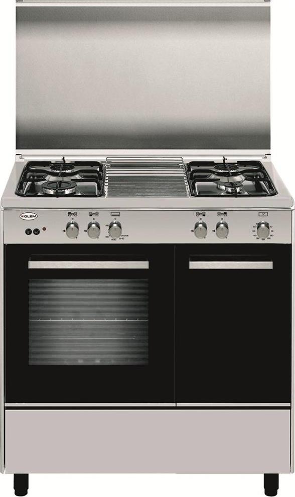 Cucine a gas ed elettriche prezzi e offerte prezzoforte pagina 3 - Offerte cucine a gas expert ...