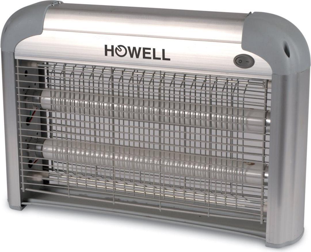 Scaldabagno a basso consumo energetico prezzi installazione climatizzatore - Scaldabagno elettrico basso consumo ...