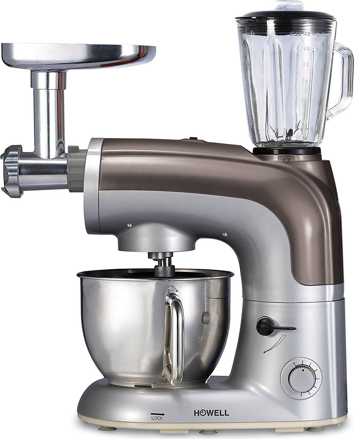 Robot da cucina offerte e prezzi online prezzoforte - Robot da cucina philips essence ...