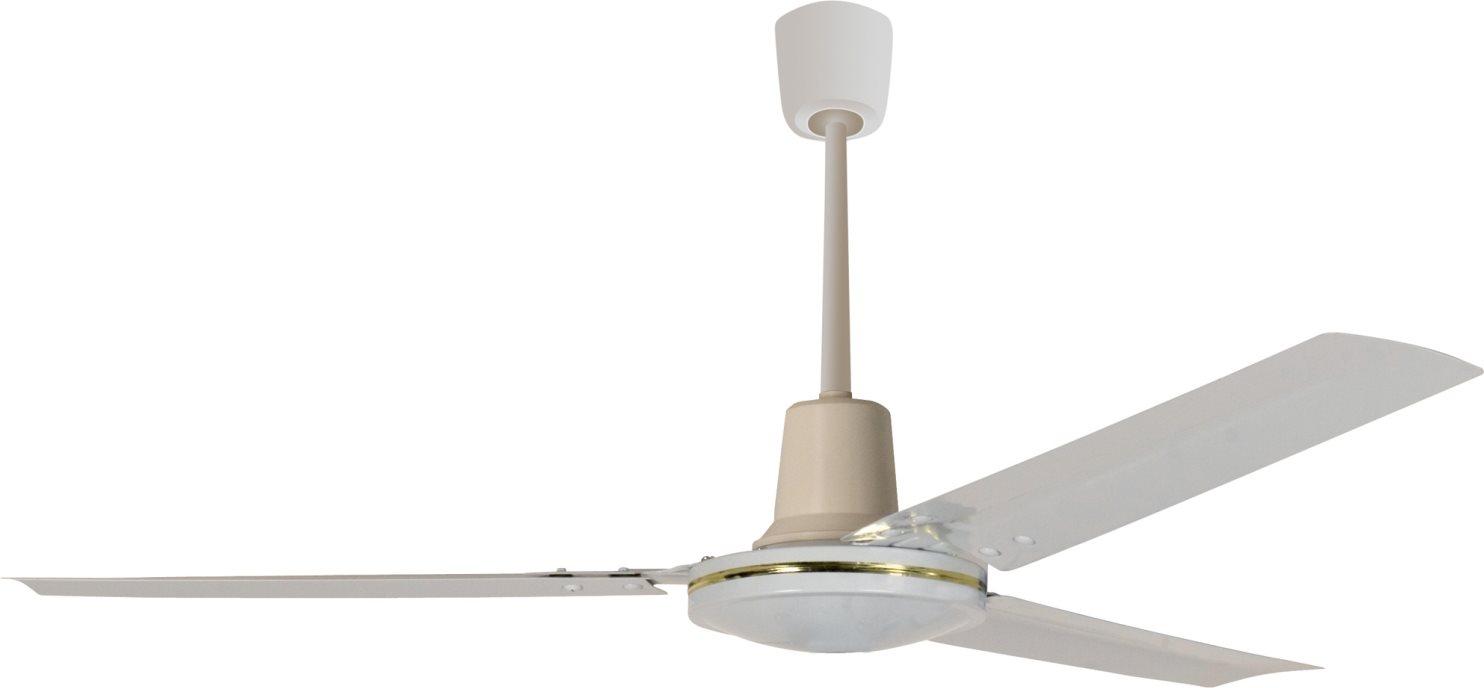 Download installazione comando a muro ventilatore free for Ventilatori leroy merlin