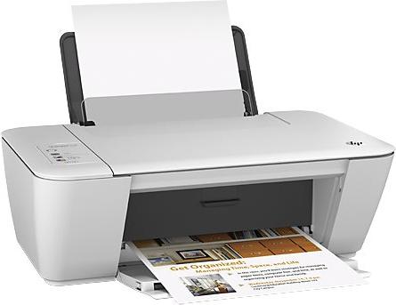 Hp stampante multifunzione stampante fotocopiatrice for Ricambi stufe scan