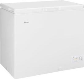 Haier frigorifero rosso abbattitore di temperatura da casa - Frigorifero monoporta senza congelatore ...