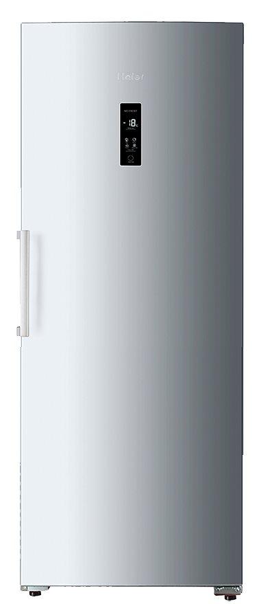 congelatore verticale a cassetti no frost haier hf 220saa in offerta su prezzoforte 64250. Black Bedroom Furniture Sets. Home Design Ideas