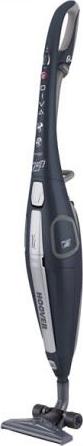 Hoover scopa elettrica con filo a rete con sacco filtro hepa potenza 750 watt spazzola pavimento - Scopa elettrica hoover diva ...
