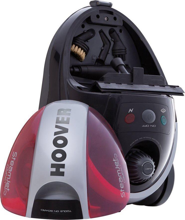 Hoover lavapavimenti a traino pulitore a vapore potenza - Hoover pulitore a vapore ...