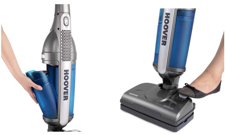 Hoover lavapavimenti pulitore a vapore aspirante potenza 1500 watt 4ssnv 1400 ebay - Lavapavimenti a vapore folletto ...