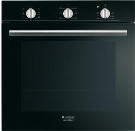 Forno ariston fkq 61 k ha serie luce forno da incasso - Forno a incasso ariston ...