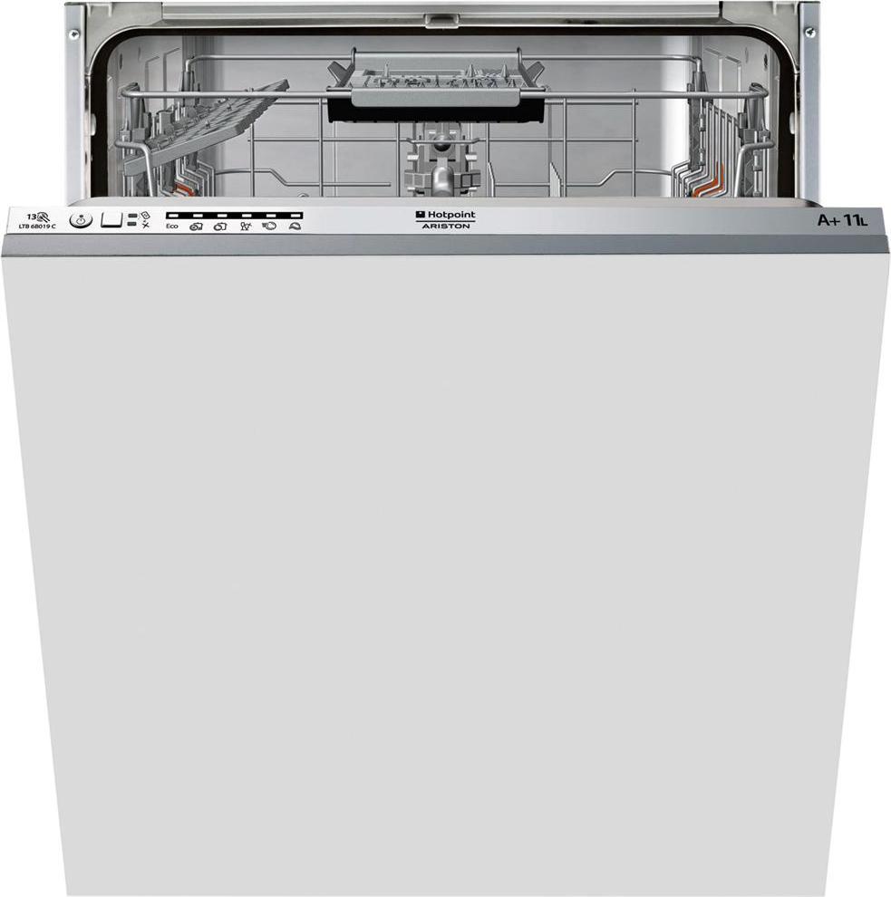 lavastoviglie da incasso offerte e prezzi prezzoforte