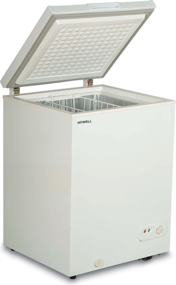 Freezer a pozzo tutte le offerte cascare a fagiolo for Congelatore a pozzetto piccolo