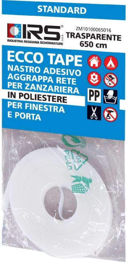 Irs nastro adesivo aggrappa rete per zanzariera porta e - Zanzariera porta finestra prezzo ...