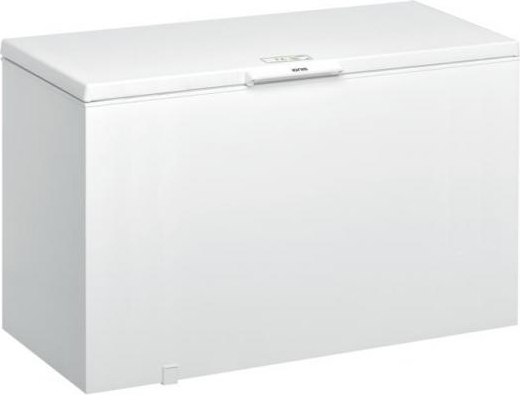 Congelatori a pozzo tutte le offerte cascare a fagiolo - Frigo doppia porta unieuro ...