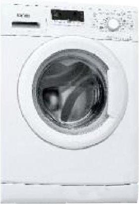 Lavatrice ignis igs6100 6 kg 1000 giri lavatrici in - Lavatrice 33 cm 6 kg ...