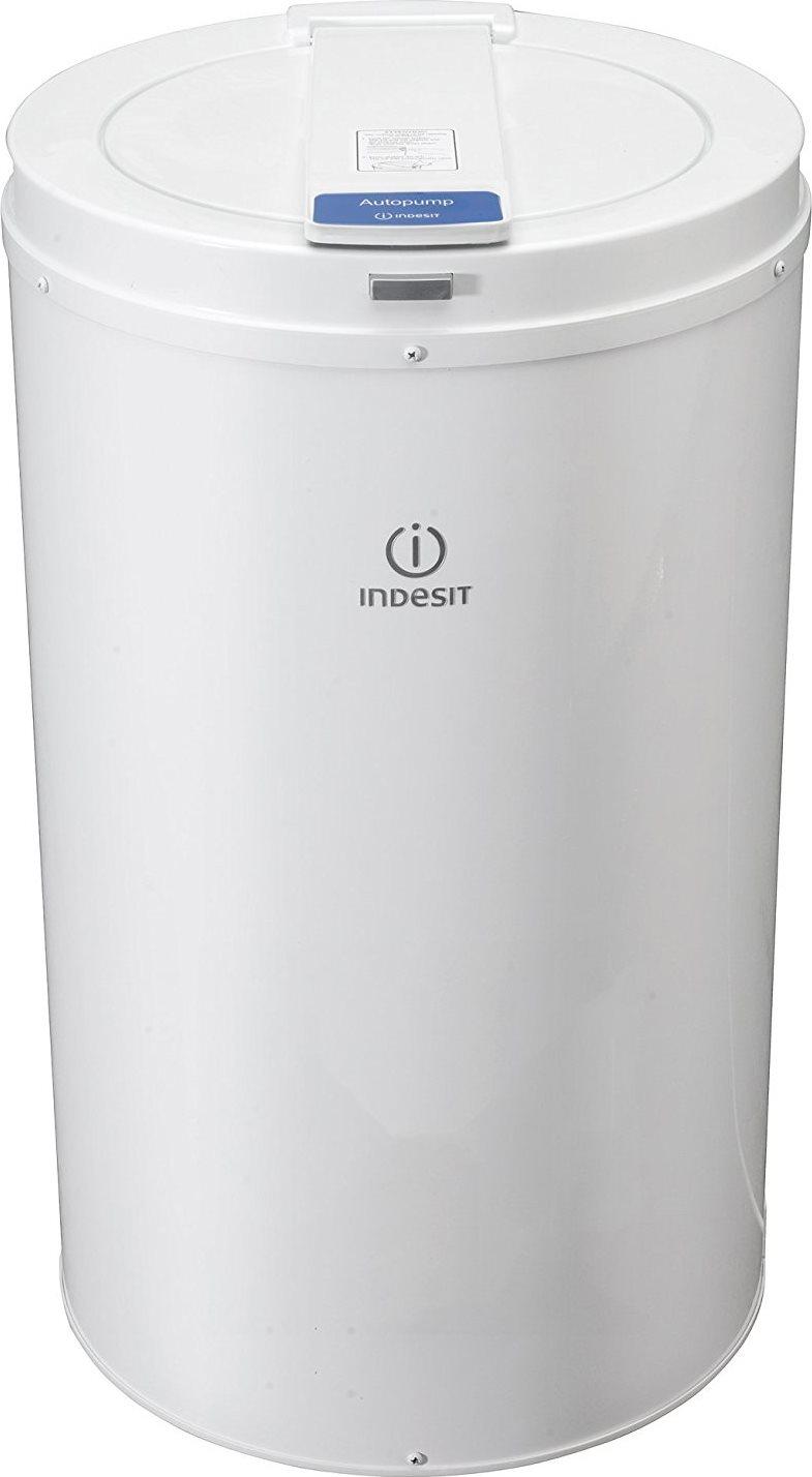 Lavatrice indesit pwsc 61071 w it 6 kg 1000 giri lavatrici - Lavatrice 33 cm 6 kg ...