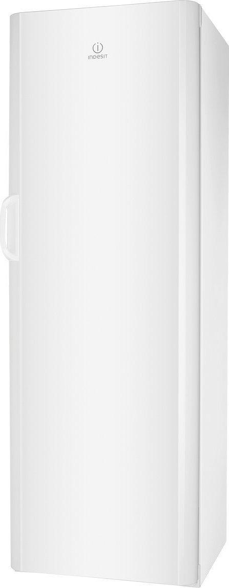 Congelatore verticale a cassetti indesit uiaa 12 in for Congelatore verticale a