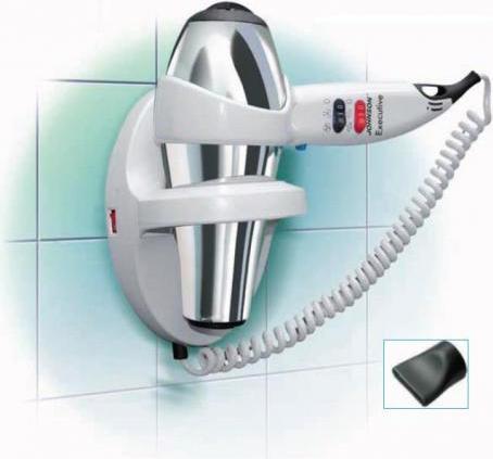 Phon asciugacapelli prezzi e offerte online prezzoforte for Asciugacapelli a parete per piscine